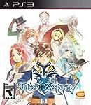 Tales of Zestiria - PlayStation 3