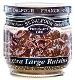 St Dalfour Raisins 200g
