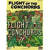 Flight of the Conchordsby Flight of the Conchords