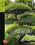 Image de Niwaki: Japanische Gartenbäume schneiden und formen