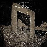 Taman Shud by Auroch (2014-06-24?