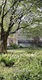 img - for The Great Garden: A History of the Inner Temple Garden from the 12th to the 21st Century book / textbook / text book