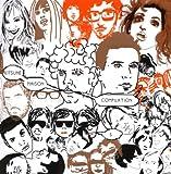 echange, troc Various Artists - Kitsune Maison Compilation 5