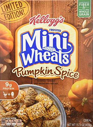 kelloggs-frosted-mini-wheats-pumpkin-spice-155-ounce-2-pack