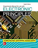 img - for Experiments Manual for use with Electronic Principles book / textbook / text book
