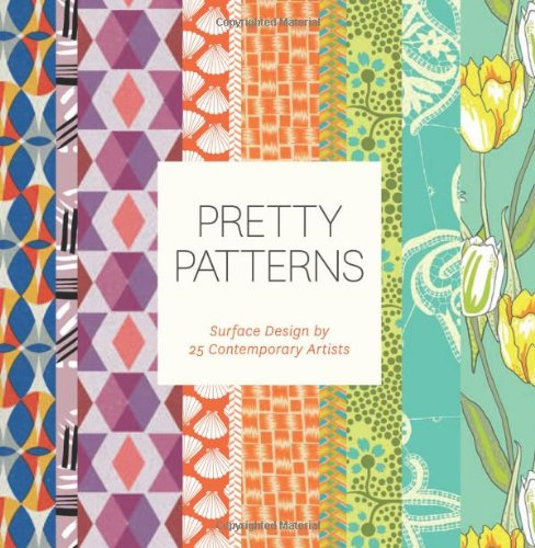 pretty-patterns-surface-design-by-25-contemporary-artists
