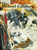 MICHAEL GOLDBERG: GOLDBERG VARIATIONS - SIGNED BY THE ARTIST