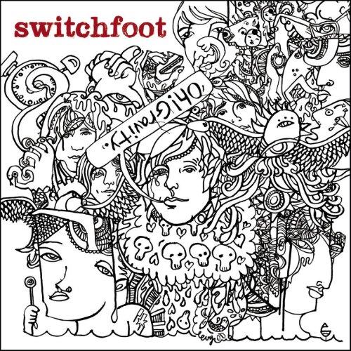 Switchfoot - X2008 - Zortam Music