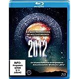 """2012 - Der Untergang Der Menschheit  [Blu-ray]von """"Maya"""""""