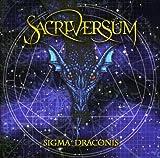 Sigma Draconis by Sacriversum (2006-03-30)