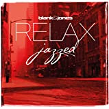 Relax Jazzed (Ltd. 180 gr./ incl. Bonus Track + MP3 code) [Vinyl LP]