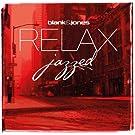 Relax Jazzed (Ltd. 180 gr./ incl. Bonus Track + MP3 code) [Vinyl LP]