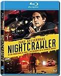 Nightcrawler [Blu-ray]