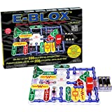Snap Circuits 200 Projects E-Blox Set