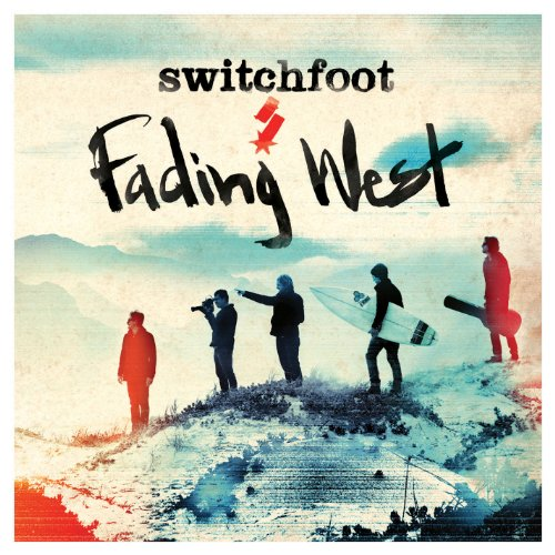 Switchfoot - Wow Hits Party Mix (Deluxe Edition) - Zortam Music
