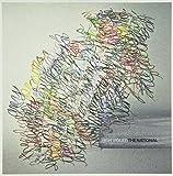 High Violet [Vinyl]