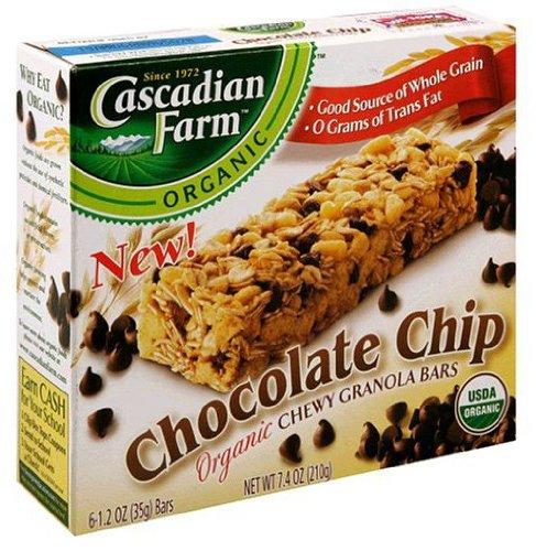 cascadian-farms-38035-organic-chocolate-chip-granola-bar