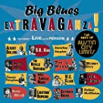 Big Blues Extravaganza!: The Best of...