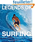 Legends of Surfing: The Greatest Surf...