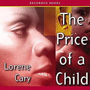 The Price of a Child Audiobook