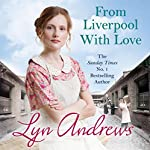 From Liverpool with Love | Lyn Andrews