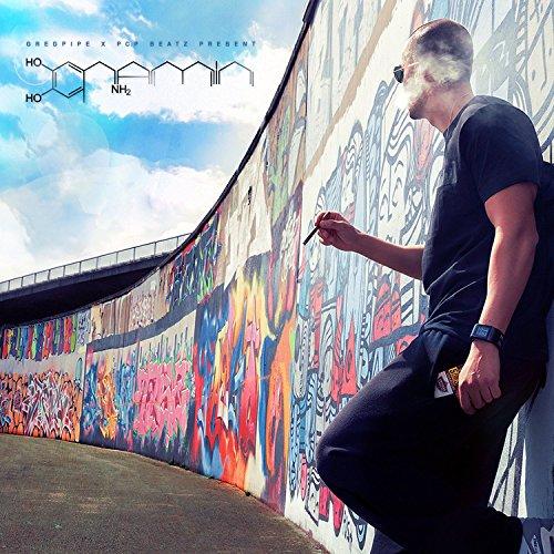 Gregpipe-Dopamin-DE-CD-FLAC-2016-CUSTODES Download