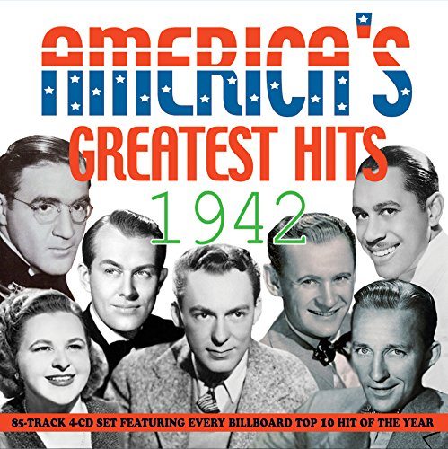 americas-greatest-hits-1942