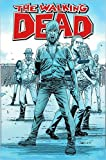 Robert Kirkman The Walking Dead Volume 8: Made To Suffer: Made to Suffer v. 8