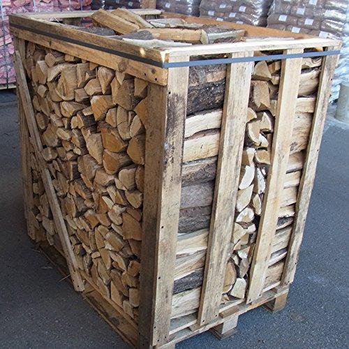 brennholz kaminholz 1 5 srm 1rm kammergetrocknet ofenfertig aus nachhaltiger deutscher. Black Bedroom Furniture Sets. Home Design Ideas