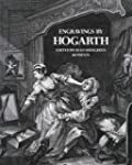 Engravings by Hogarth (Dover Fine Art...