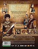 Image de Atlantis - Saison 1