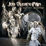 Maniacal Renderings by Jon Oliva's Pain (2006-11-14)