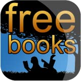 Free Books for Kindle Fire (+ recent price drops)
