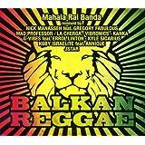 Balkan Reggae
