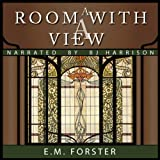 img - for A Room with a View book / textbook / text book