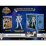 Saint Seiya : Brave Soldiers - Edition Collector
