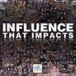 Choosing a Positive Influence | Rick McDaniel