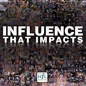 Barriers to an Impacting Influence | [Rick McDaniel]