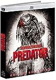 echange, troc Predator - Digibook Collector Blu-ray + DVD + Livret [Blu-ray]