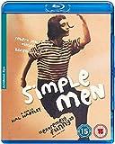 Simple Men [Blu-ray]
