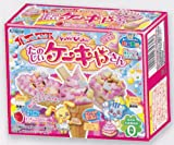 Popin Cookin Funny Cake House