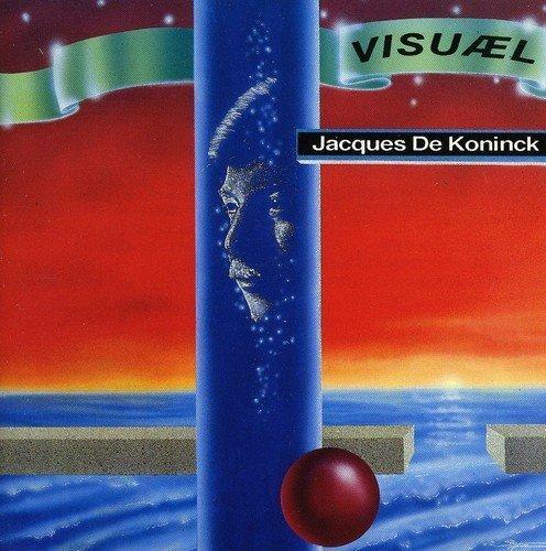 visuael-by-jacques-de-koninck-2013-05-03