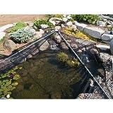 PondShelter Pond Net