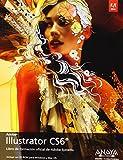 Illustrator CS6 (Diseño Y Creatividad)