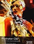 Illustrator CS6 (Dise�o Y Creatividad)