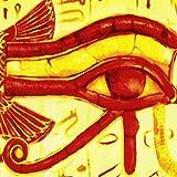 Amen-Ra by Quandary