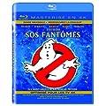 SOS fant�mes [Blu-ray masteris� en 4K]