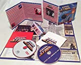 Rock The American Way+dvd