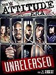 WWE 2016 - Attitude Era Unreleased Vo...