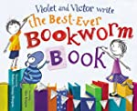 Violet and Victor Write the Best-Ever...